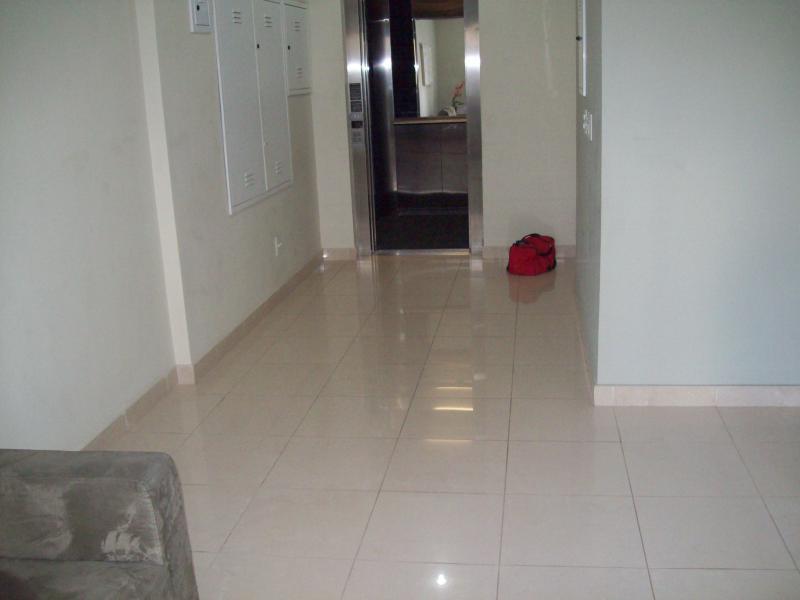 Colocação de piso porcelanato em sp