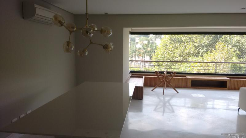 Empreiteiras para reforma residencial