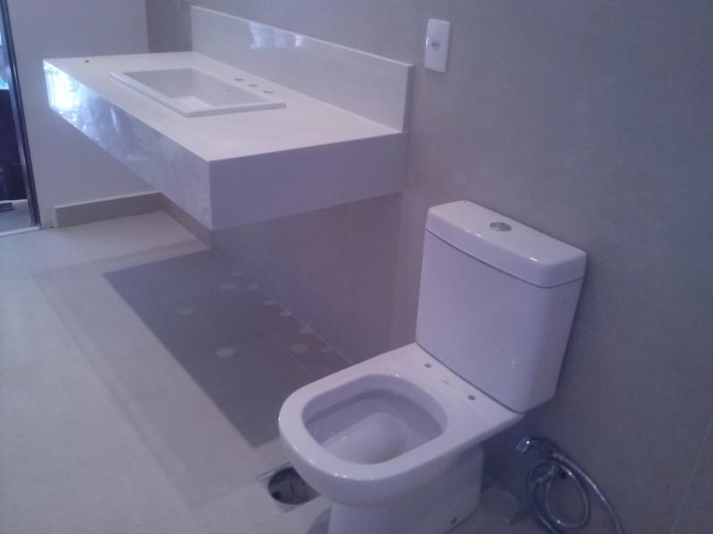 Empresa especializada em reformas de apartamentos sp