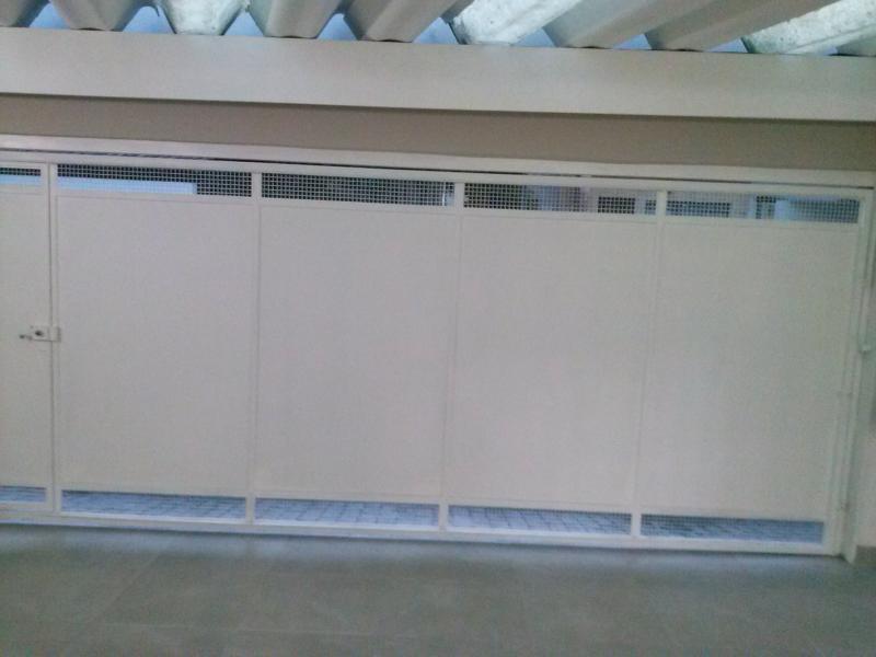 Empresa de pintura residencial e comercial