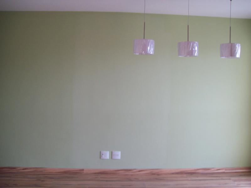 Serviços de pintura residencial sp
