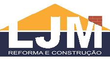 Reforma e Construção - LJM