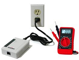 serviços elétrica